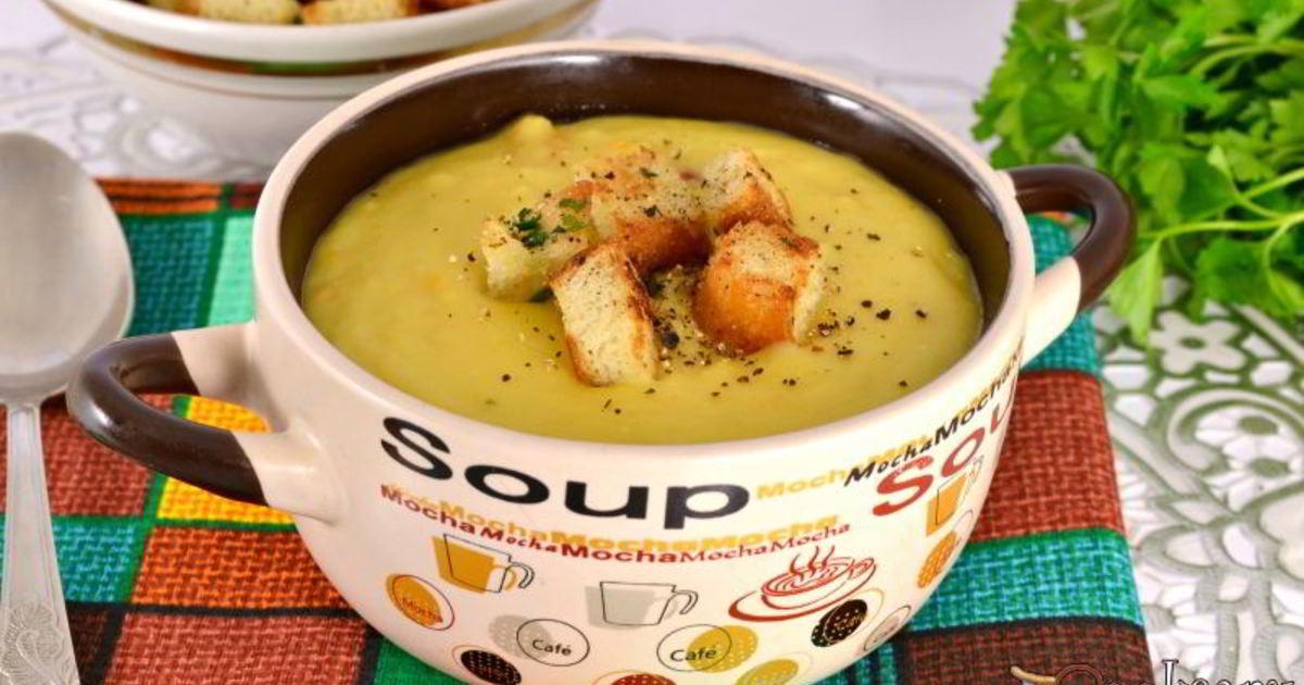 рубашки рецепты сырного супа пюре с фото популярное решение для