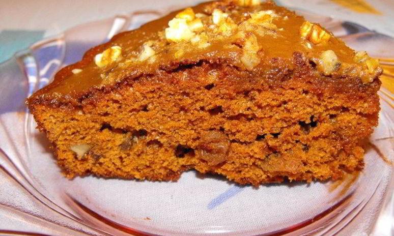 тема блюда из вареной сгущенки рецепт с фото много
